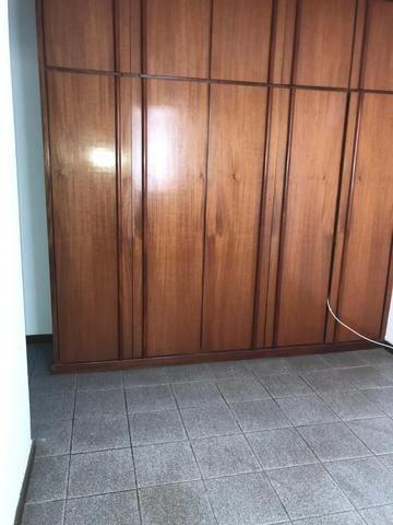 Lindo Apartamento Condomínio Edifício Verona São Francisco - Foto 17