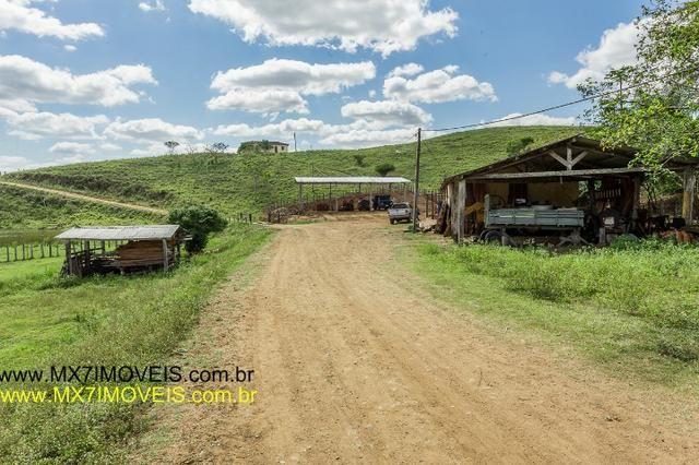 Fazenda pecuária de 6.400 Hectares. Capacidade pra 8.000 bois. - Foto 3