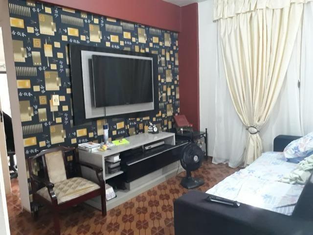 Apartamento 3 Quartos no Mario Covas - Foto 5