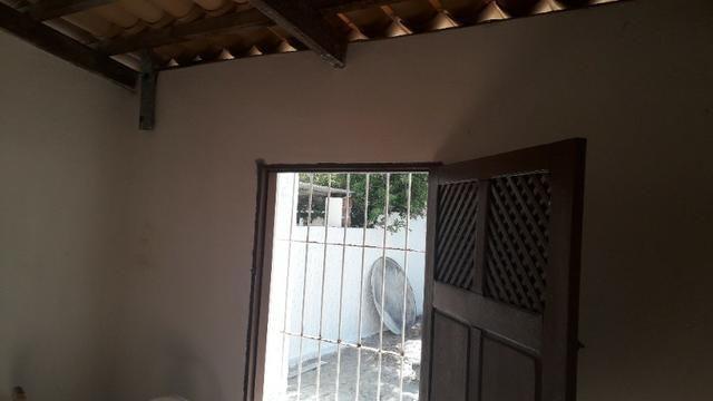 Casa em Sítio do Conde, 2 quartos - Foto 15