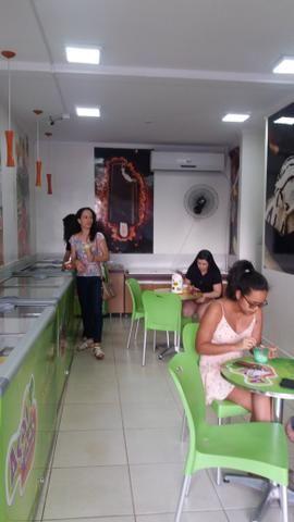 Equipamentos de sorveteria - Foto 3