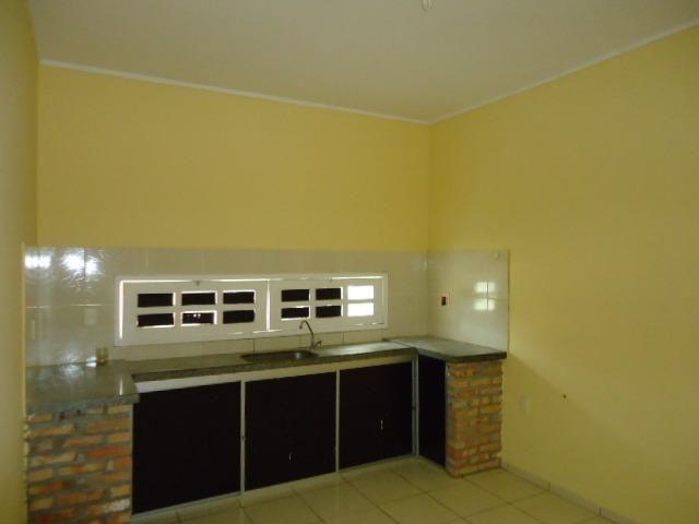 Casa 3 quartos, 1 suíte no Reis Veloso em Parnaíba, condomínio fechado - Foto 6