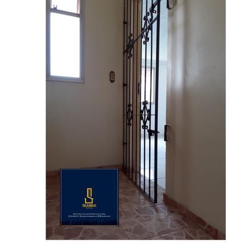 Vendo residencial sol poente na augusto montenegro r$ 150.000,00 - Foto 12
