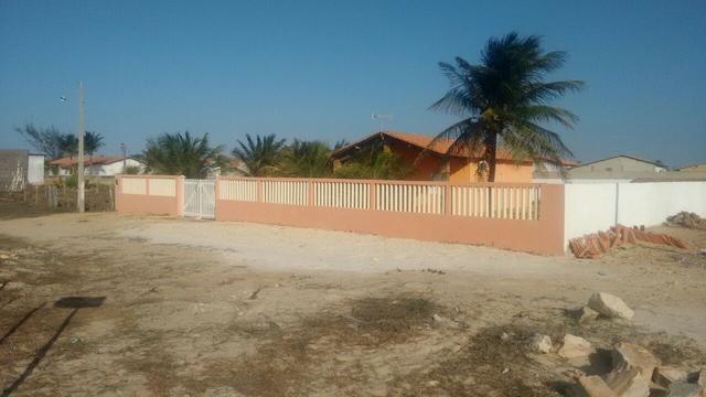 Casas de praia whatsapp 8 6 9 4 7 3 0 3 5 6 - Foto 8