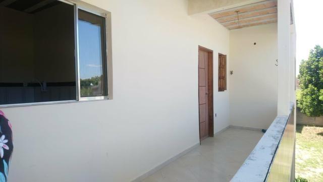 Vendo 3 Casas no Litorâneo - Foto 6