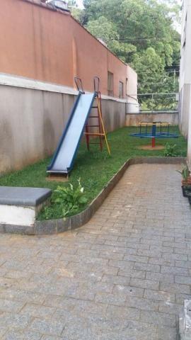 Apartamento à venda com 2 dormitórios em Centro, Diadema cod:AP000060 - Foto 16