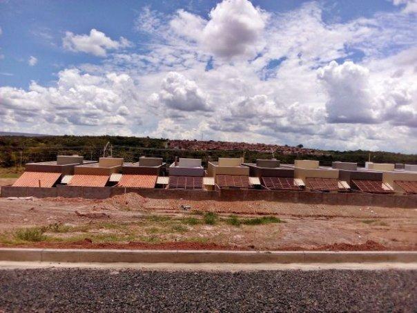 Terrenos com Parcelamento Financiados na Promissoria para Negativados - Foto 5