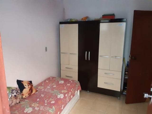 Casa à venda com 2 dormitórios em Centro, Diadema cod:CA000047 - Foto 6