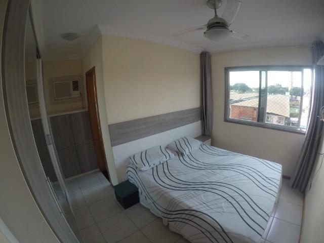 E.R-Apartamento com 3 quartos com suíte, em Laranjeiras - Foto 10