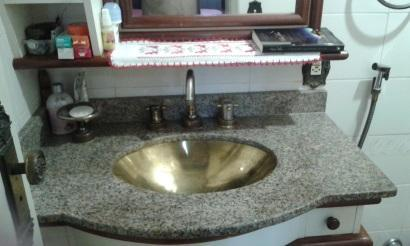 Apartamento - CACUIA - R$ 680.000,00 - Foto 16