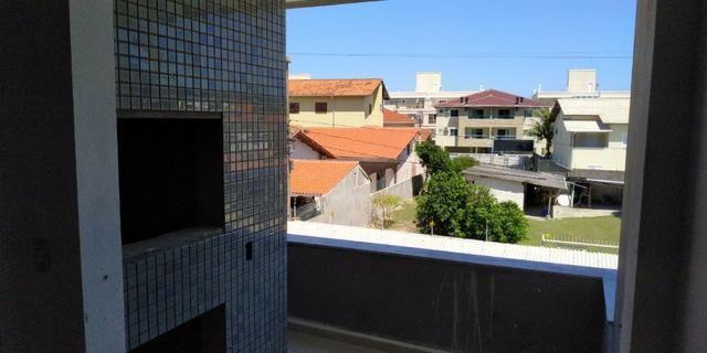 G* Apartamento 2 dorms, 1 suíte, a 190 mts da Praia! * - Foto 11