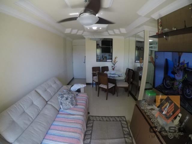 E.R- Apartamento 3 quartos com suíte - Foto 14