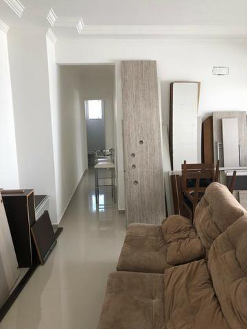DH - Apartamento Alto Padrão Pronto para Morar Ingleses Florianópolis - Foto 9
