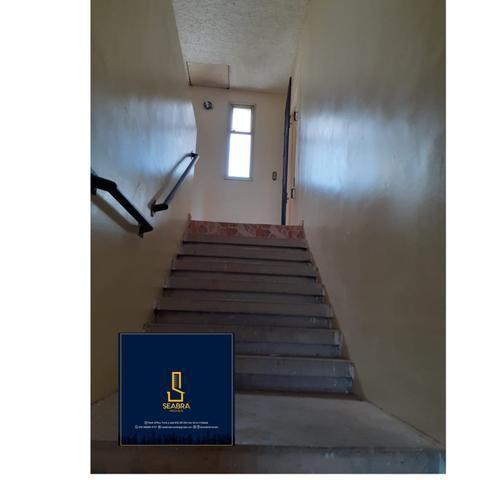 Vendo residencial sol poente na augusto montenegro r$ 150.000,00 - Foto 13