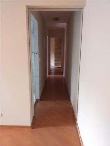 Apartamento com 2 dormitórios à venda, 61 m² por R$ 230.000,00 - Jaraguá - São Paulo/SP - Foto 8