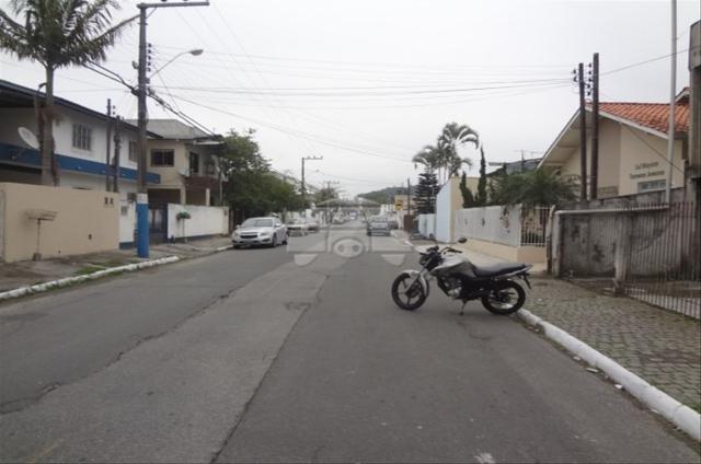Terreno à venda em Municípios, Balneário camboriú cod:60656 - Foto 4