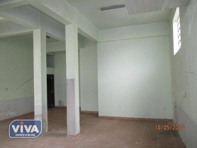 Sala comercial para locação, Centro, Itajaí - SA0334. - Foto 11