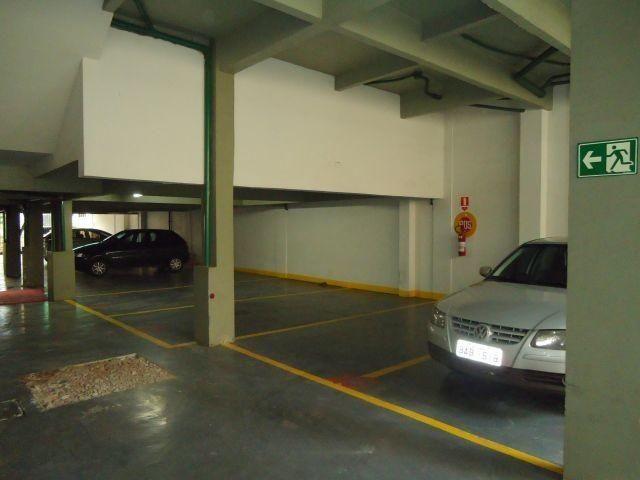 Apartamento para alugar com 2 dormitórios em Zona 07, Maringa cod:01735.002 - Foto 10