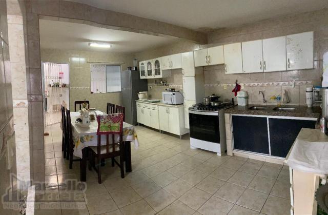 Casa com 5 Quartos à Venda, 360 m² por R$ 620.000 - Foto 4