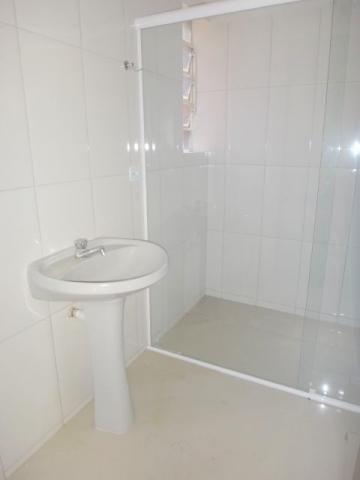 Apartamento para alugar com 3 dormitórios em Zona 07, Maringa cod:01884.001 - Foto 6
