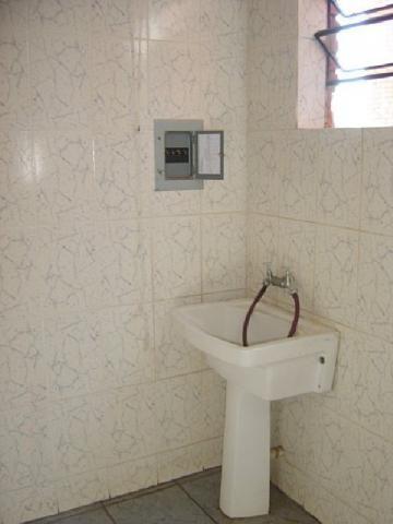 Apartamento para alugar com 3 dormitórios em Zona 07, Maringa cod:04445.001 - Foto 10