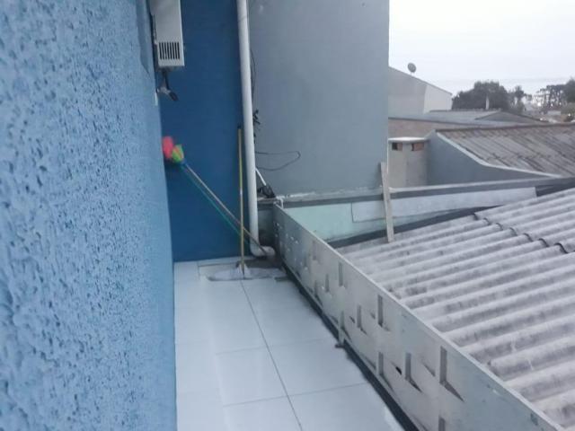 Sobrado com 5 dormitórios à venda, 300 m² por R$ 320.000,00 - Campo de Santana - Curitiba/ - Foto 10