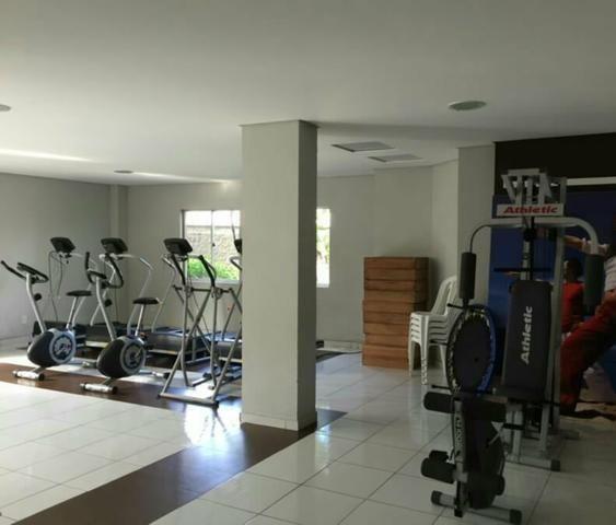 Apartamento para alugar com 3 dormitórios em Floresta, Joinville cod:L88774 - Foto 7