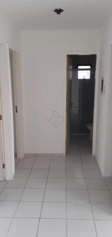 Apartamento para alugar com 2 dormitórios em Castelo branco, Joao pessoa cod:L410 - Foto 2
