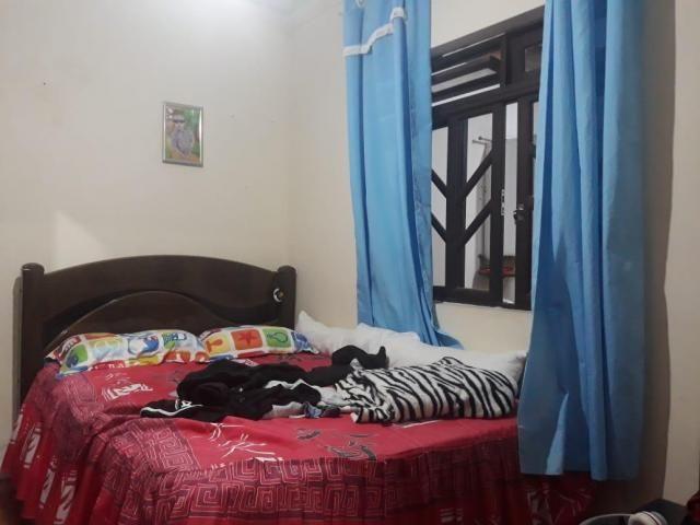 Sobrado com 5 dormitórios à venda, 300 m² por R$ 320.000,00 - Campo de Santana - Curitiba/ - Foto 16