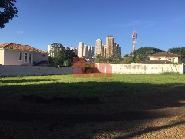 Terreno em Condomínio - Jardim Canada - Ribeirão Preto - Foto 6