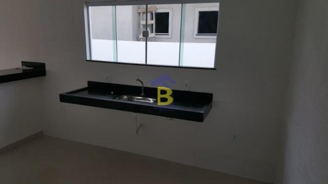 Casa de condomínio à venda com 3 dormitórios cod:CC3010 - Foto 8