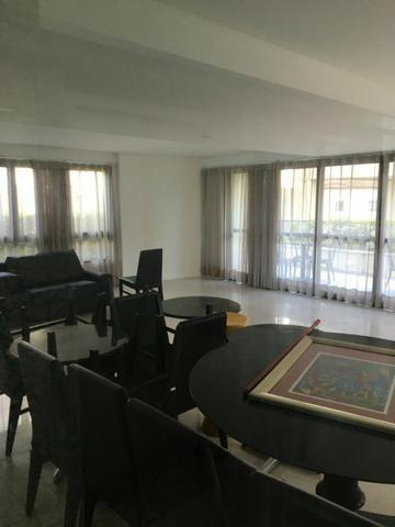 Apartamento Rio Vermelho Exclusive 1 Quarto 54m² Nascente Vista Mar Finamente Decorado - Foto 6