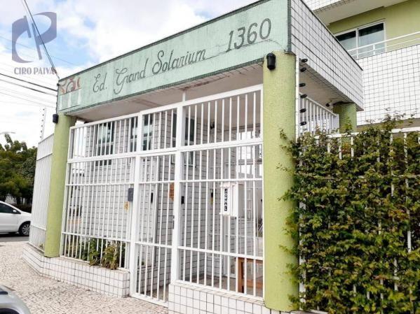 Apartamento a venda no Cambeba!!! - Foto 3