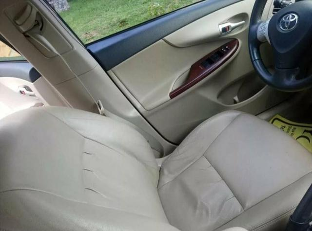 Toyota Corolla 2.0 16v Altis Flex Aut. 4p - Foto 11
