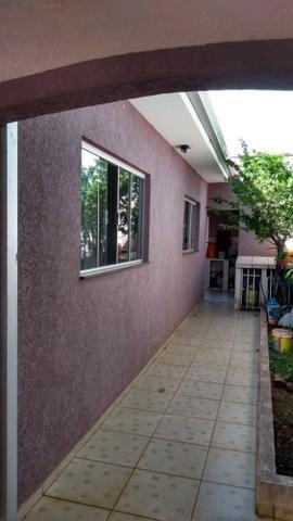 Casa com Piscina na Vila Jacy - oportunidade - Foto 5