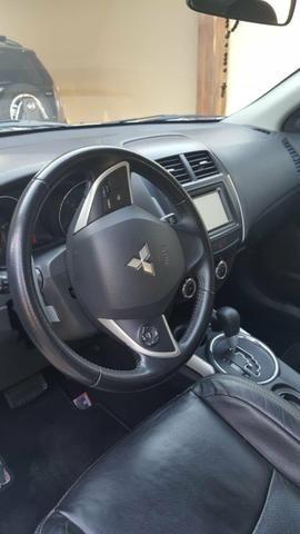 Vendo Mitsubishi ASX 15/16 - Foto 8