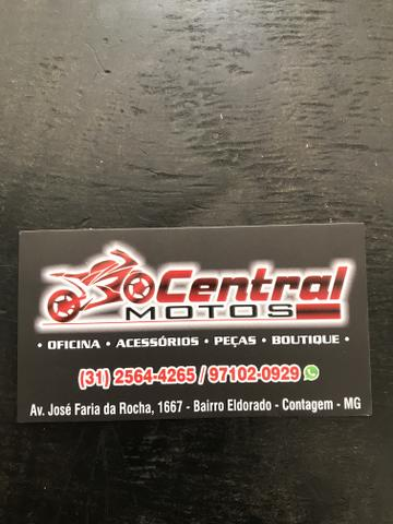 Oleo mobil 20w50 R$ 20,90 (Entrega Grátis) - Foto 4