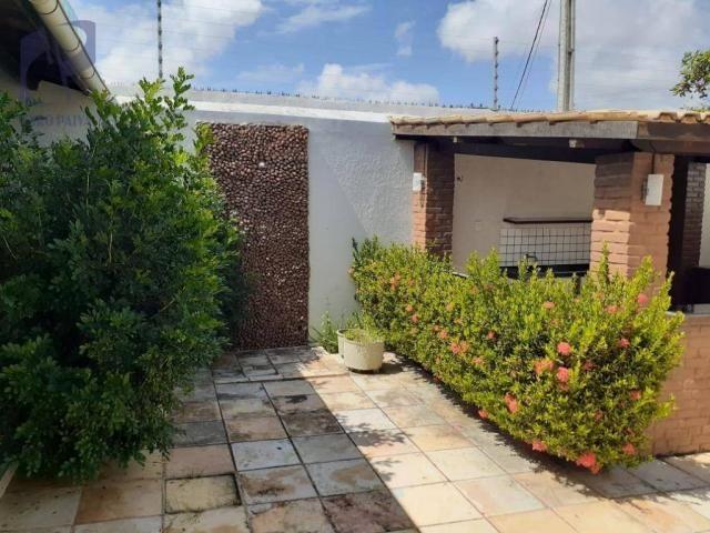 Linda Casa para locação próximo a Avenida Maestro Lisboa - Foto 4