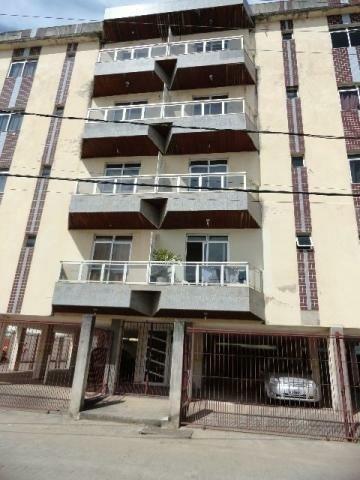 Vendo apartamento em Piuma