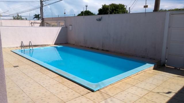 Casa com Piscina na Vila Jacy - oportunidade - Foto 4