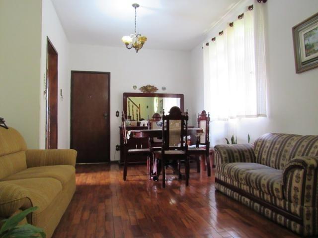 RM Imóveis vende apartamento com cobertura no Caiçara! - Foto 3