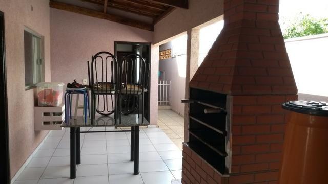 Casa com Piscina na Vila Jacy - oportunidade - Foto 19