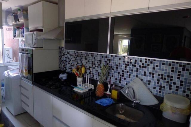 Apartamento a venda no Cambeba!!! - Foto 12
