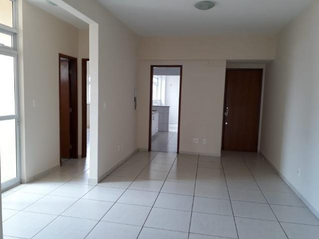 Excelente apartamento para alugar - Foto 2