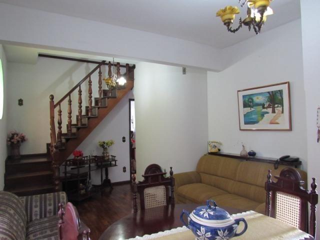 RM Imóveis vende apartamento com cobertura no Caiçara! - Foto 2