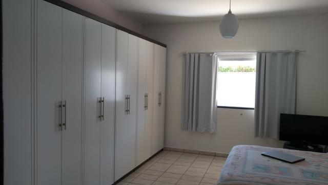 Casa com Piscina na Vila Jacy - oportunidade - Foto 14
