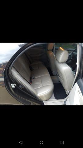 Corolla 2006 - Foto 11