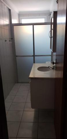 Apartamento Edifico Cantabile 72m2 2 dorms 1 suite 2 vagas - Aceita Permuta Terreno Reserv - Foto 6