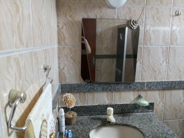 Vendo apartamento em Piuma - Foto 4