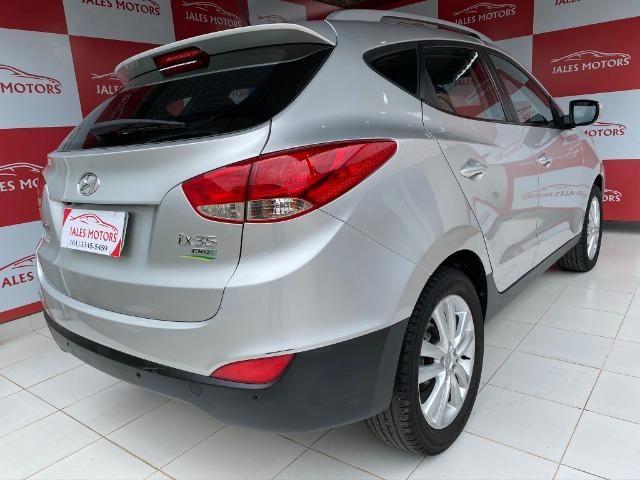 Hyundai/Ix35 14/15 - Foto 3